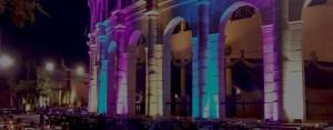 Experiencial Meetings en Grand Luxor Hotels