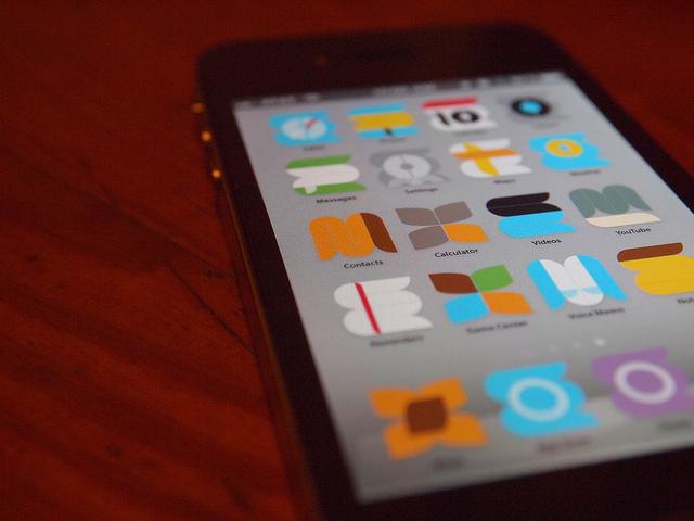 apps para eventos para empresa