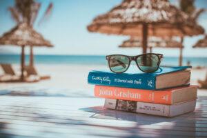 biblioplayas en benidorm