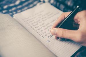 checklist-para-organizar-eventos
